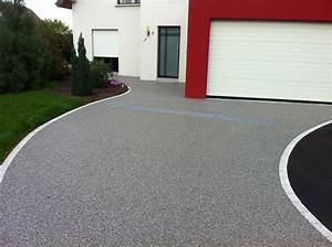 Type De Sol Maison : hydroway haut rhin revetement de sol perm able ~ Melissatoandfro.com Idées de Décoration