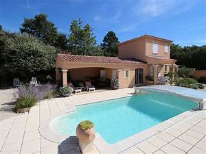 location saisonniere maison avec piscine vaucluse With villa a louer en provence avec piscine 2 maison a louer dans le gard avec piscine ventana blog