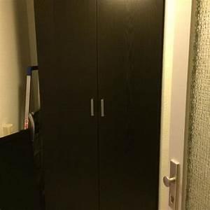 Küchenschrank Korpus Ohne Türen : korpus neu und gebraucht kaufen bei ~ Buech-reservation.com Haus und Dekorationen
