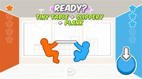 tug the table online tug the table free android games 365 free android