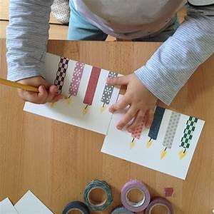 Einladungen Kindergeburtstag Selbst Gestalten : kindergeburtstag einladungskarten selber basteln ~ Markanthonyermac.com Haus und Dekorationen