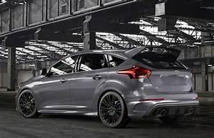 Ford Focus Mk3 Tuning : ford focus rs mk3 tuning packages at motorsport developments ~ Jslefanu.com Haus und Dekorationen