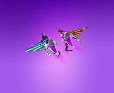 fortnite season   skins list battle pass  skins