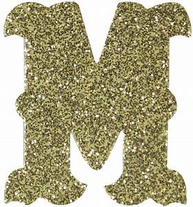 15c 15quot chapel replacement glitter letters numbers With sparkly letters