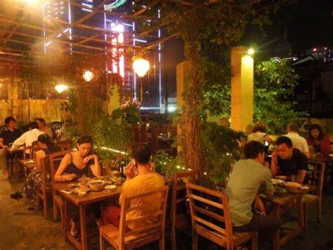 Secret Garden Restaurant by Secret Garden Picture Of Secret Garden Home Cooked