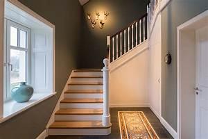 Treppe Shabby Chic : treppe shabby chic die besten 17 ideen zu treppen auf pinterest treppe wandfarben und ~ Frokenaadalensverden.com Haus und Dekorationen