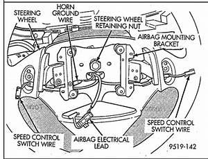 2001 Dodge Durango Blower Resistor Location