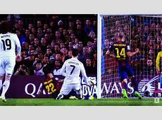 Barcelona Vs Real Madrid Live Stream Watch 'El Clasico