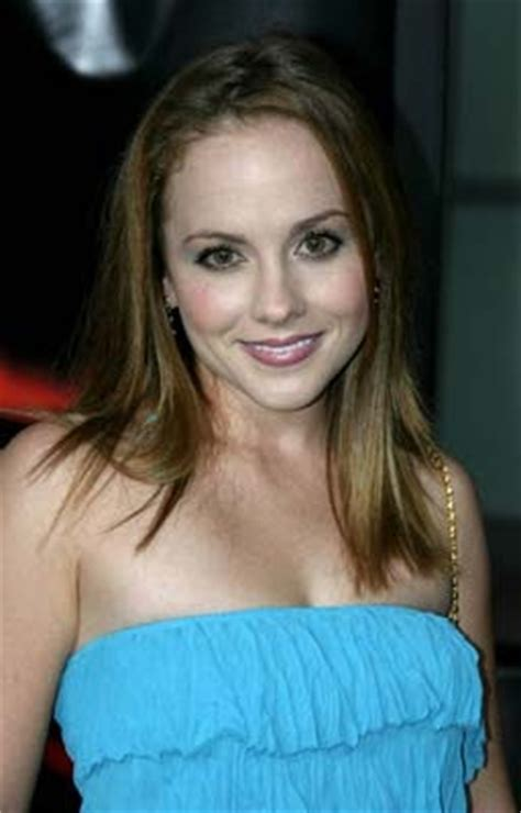 kelly stables cheerleader lindsay lohan pics kelly stables sexy pictures