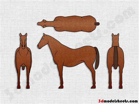 animal blueprint  ideas   animal drawings