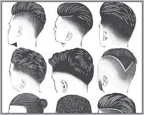 Quelques Coupes De Cheveux Interdites Dans L'islam العلم