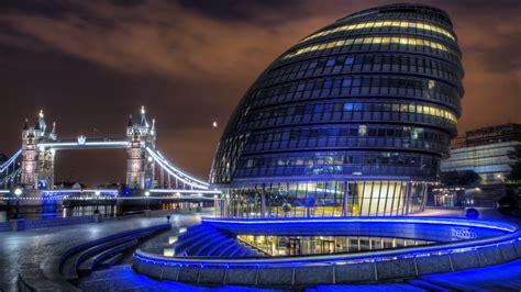wallpaper city hall london england tourism travel