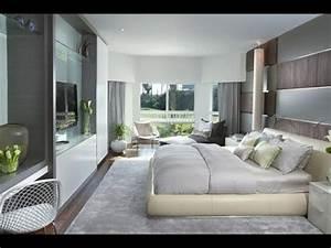 Incredible Modern House Design Ideas 2018 Interior Design