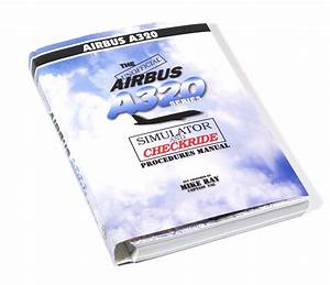 Airbus A320 Checkride Guide