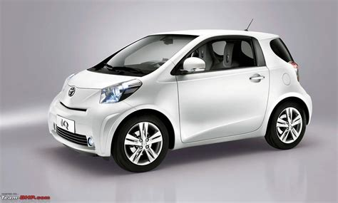 Why Don't We Have Compact And Affordable 2 Seater Cars