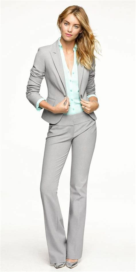 Business Look For Women Trends 2016 Fresh Design Pedia
