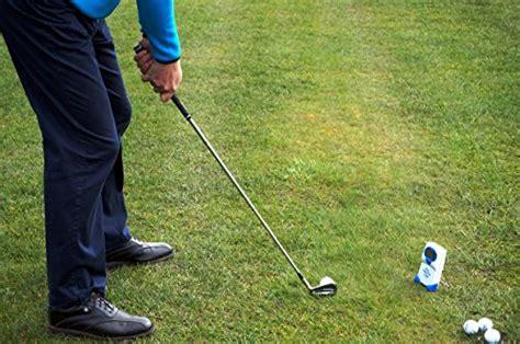 Golf Swing Radar Sensor Golf Swing Radar Accurate Speed Reading