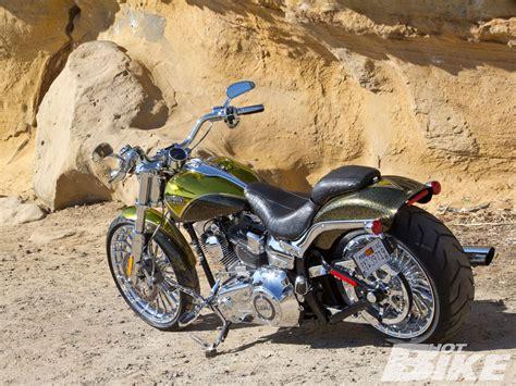 Harley Davidson Breakout Backgrounds by Harley Davidson Cvo Breakout Wallpaper And Background
