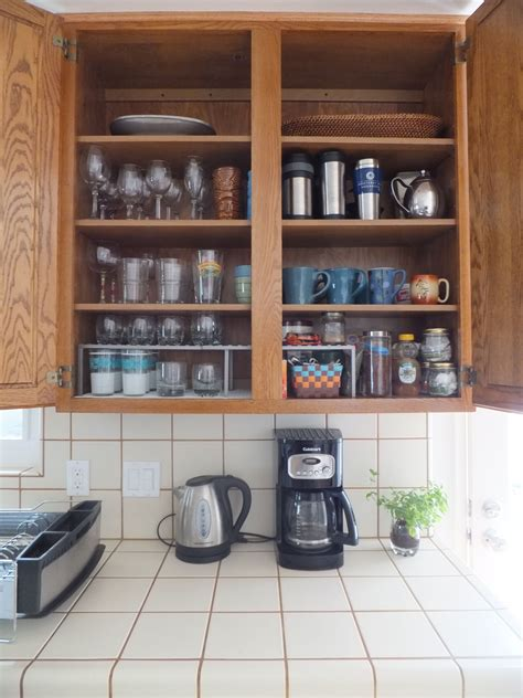 kitchen cabinet organizer kitchen organizing organizing san francisco bay