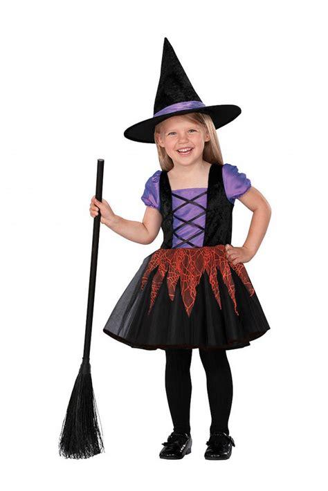 halloween costumes for preschoolers costumes for 696