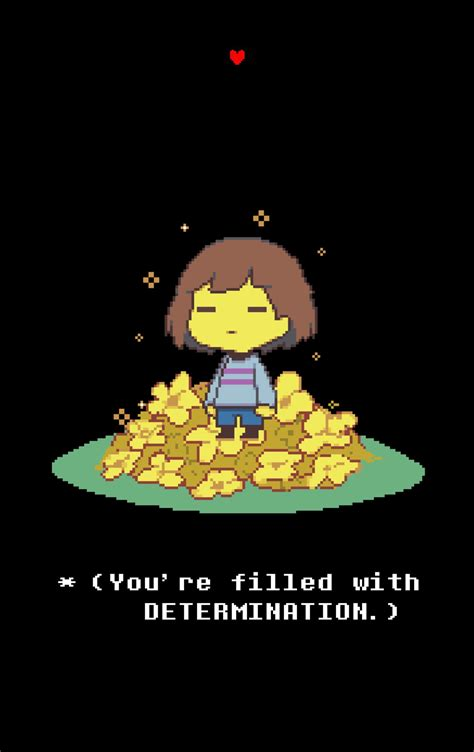 Undertale Animated Wallpaper - undertale iphone wallpaper 73 images