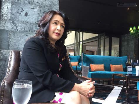 นายกสมาคมโรงแรมไทยภาคตะวันออก ชี้อเมริกาตัด GSP ไทยได้รับ ...