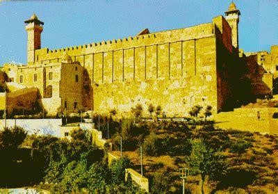 cairo  jerusalem damascus medina  mecca  orias
