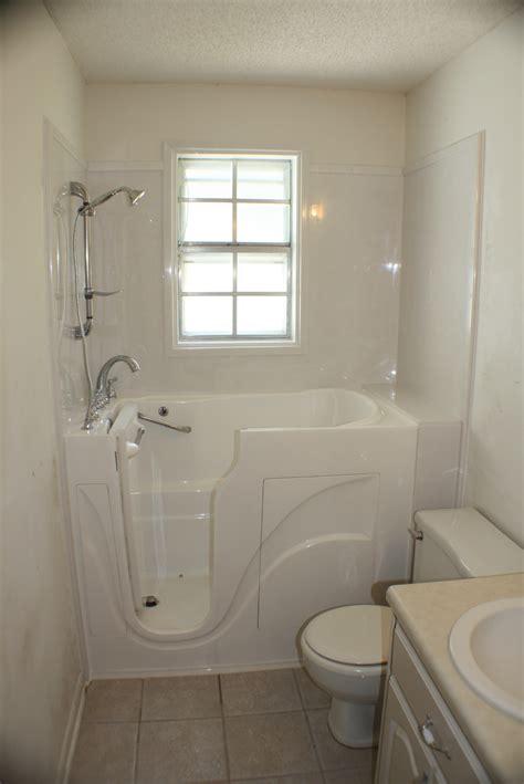 Bathtubs Idea: inspiring walk in tubs home depot Safe Step ...