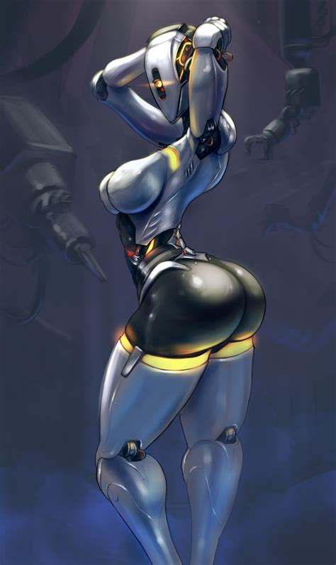 Rule Ass Big Breasts Breasts Cleavage Cutesexyrobutts