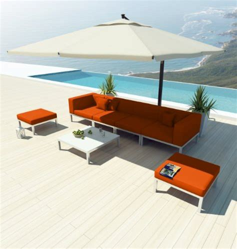 Where To Buy Patio Furniture by Where To Buy New Uduka Modern Outdoor Sectional Patio