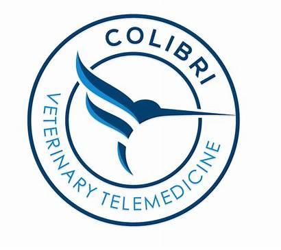 Veterinary Colibri Medicine