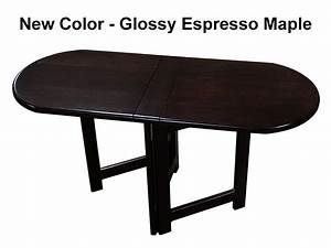 easy coffee table free shipping accessory tables With coffee table free delivery