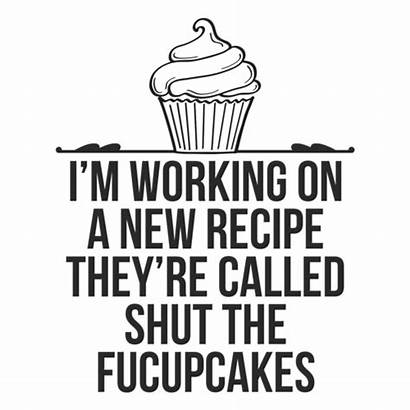 Shirts Working Recipe Funny Quotes Offensive Betterthanpants