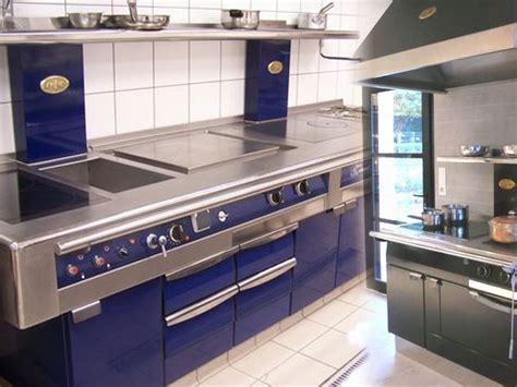 piano professionnel cuisine piano de cuisine professionnel home cuisine piano