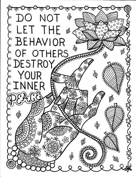 367 Best Coloring images in 2020   Adult coloring pages