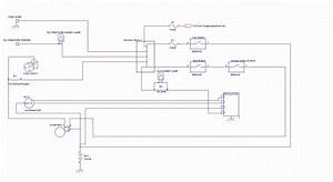 Ihc2444 Wiring Diagram