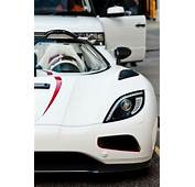 1456 Best Images About Koenigsegg Driving Experience On