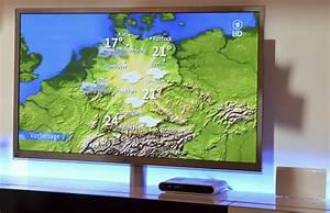 Hd Tv Anbieter : telekom iptv im detail sender preise vorteile bestellung ~ Lizthompson.info Haus und Dekorationen