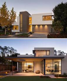 home architecture best 25 modern house design ideas on beautiful modern homes modern architecture