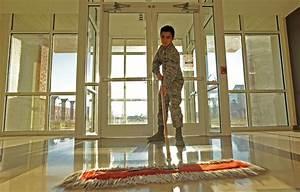 File:U.S. Air Force Airman 1st Class Joseph Dizon, a ...