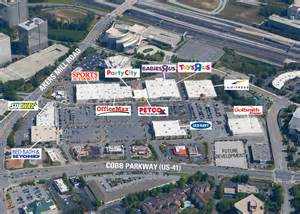 Bed Bath Beyond Manhasset by Mall Properties Inc Dba Olshan Properties And All