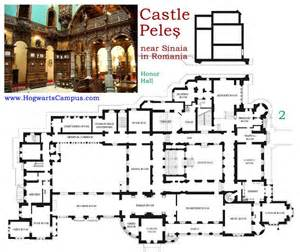 mansion floor plans castle 51 best images about castle floor plans on