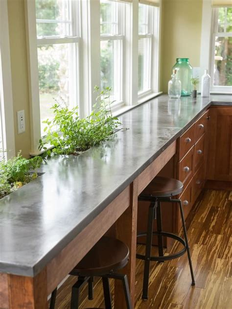 kitchen pantry cabinets for best 25 window styles ideas on window seats 8377