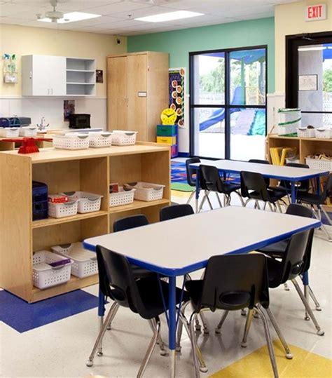 contact preschools of arizona metro 260 | classroom