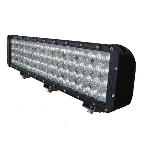 funny led truck light bar light bars for trucks truck light bars led light bars