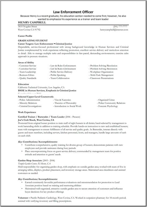 Enforcement Resume Templates by Free Resume Creation Free Resume Templates Machine Operator Resume Restaurant Manager