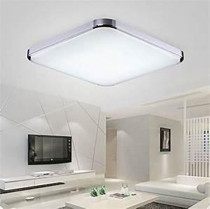 Schlafzimmer Lampe Led. daeou deckenleuchte schlafzimmer lampe ...