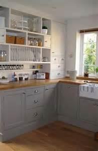 narrow kitchen ideas home decor small and narrow kitchens design ideas