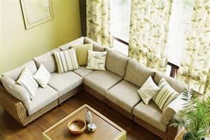 Rectangular Living Room Layout Gallery