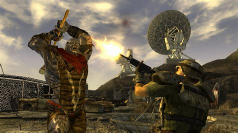 heart of vegas fan page fallout new vegas pc news from pcgamesn com